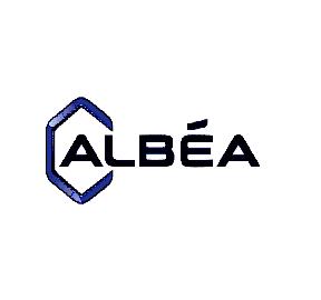 ALBEA RUS