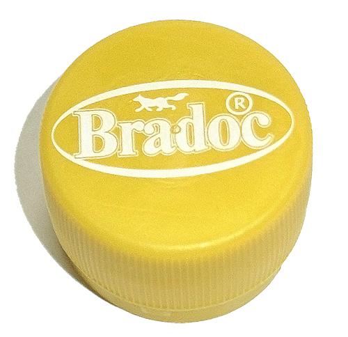 BRADOC