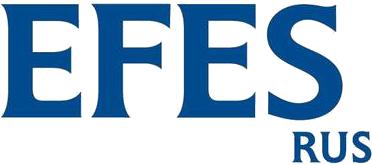 EFES RUS (ANADOLU GROUP)