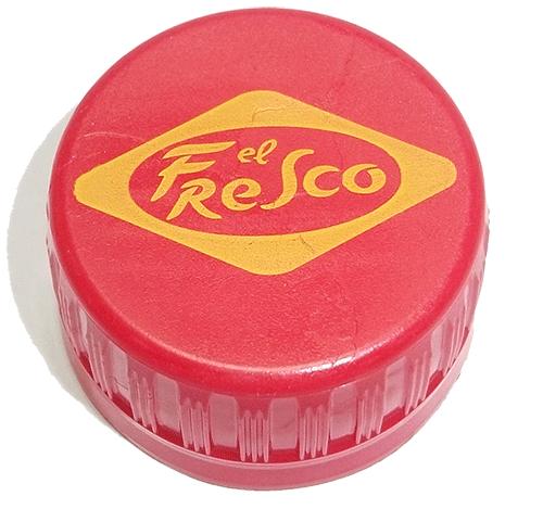Фреско