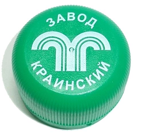 Краинский