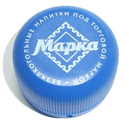 Марка