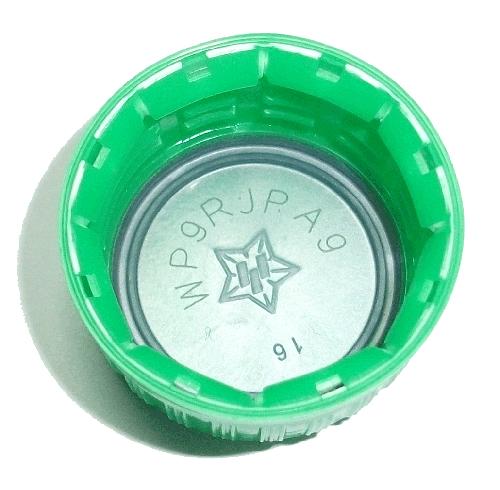 лазерная маркировка